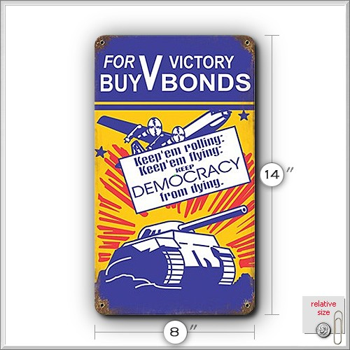v015-wwii-buy-v-bonds.jpg