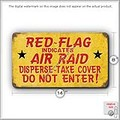v046-red-flag-air-raid-warning-text-only.jpg