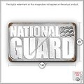 v488-national-guard.jpg