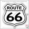 rd001-route-66-1-shield.jpg