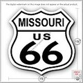 rd006-route-66-missouri.jpg