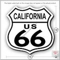 rd-ca-route-66-shield-california.jpg