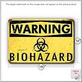 v519-biohazard-warning.jpg