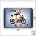 v526-pin-up-girl-navy-ready-2-ride.jpg