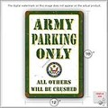 v527-army-parking-only.jpg