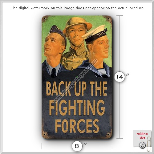v568-wwi-back-up-the-fighting-forces.jpg