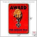 v693-wwii-award-for-careless-talk.jpg