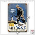 v817-wwi-help-stop-this-buy-wss.jpg