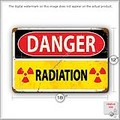 v427-danger-radiation.jpg