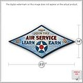 dmd012-wwi-join-the-air-service-learn-earn.jpg