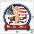 bvl011-wwii-buy-war-bonds-keep-em-flying.jpg