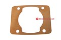 Copper Cylinder Gasket for G320RC Engines.jpeg
