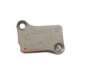 Zenoah 585-7272 G320RC Cylinder Transfer Port Cover Flywheel Side.jpeg