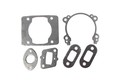 Heavy-Duty Steel Reinforced Replacement Gasket Set for Zenoah G320RC Engine.jpeg