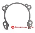 Steel Reinforced Graphite Gasket for Zenoah G320RC Crankcase.jpeg