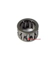 Zenoah G320RC Replacement Inner Crankshaft Bearing.jpeg