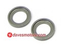 zenoah-g320rc-piston-pin-washers-165041510.jpeg