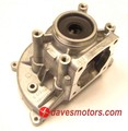 zenoah-g320rc-crankcase-with-bearings-seals.jpeg