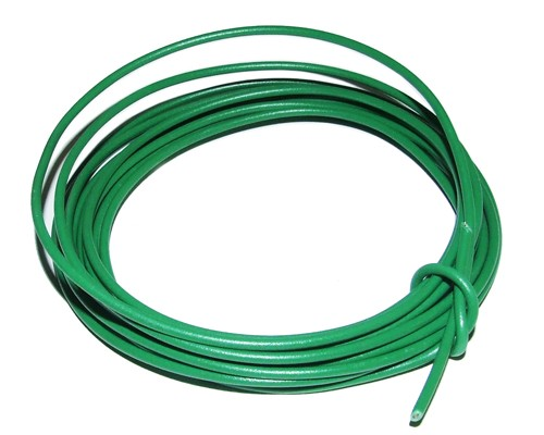 wire-green-heater.jpeg