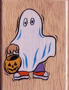 Ghost_kid costume.jpg