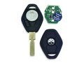 KEY REMOTE FOR BMW LX8FZV HU58 315MHz