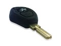 KEY REMOTE SHELL FOR BMW HU58 BM10
