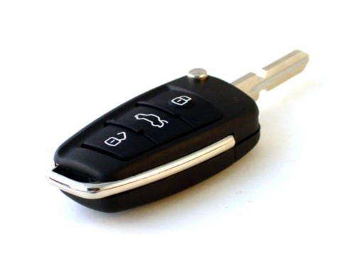 Mercedes benz switchblade key remote united auto for Mercedes benz remote key