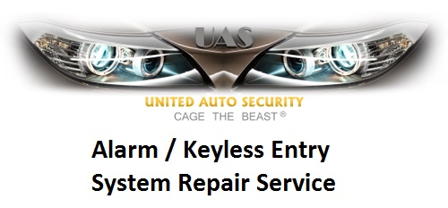 Repair Service Alarm.jpeg