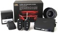 BMW Z3 & MZ3 PLUG-IN ALARM W/ KEYLESS & 2 FLIP KEYS