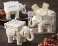 25062-ElephantTealight_L.jpg