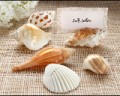 17016 ShellPlaceCard_L.jpg