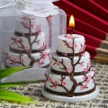 Cherry Blossom Cake Candle.jpeg