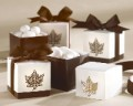 28075_Autumn-Elegance-Lazer-Cut-Fall-Leaf-Favor-Box_brown_L.jpeg