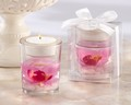 20126PK_OrchidGelCandle_L.jpeg