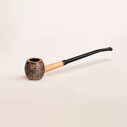 Aristocob Cobbit Dwarf Pipe