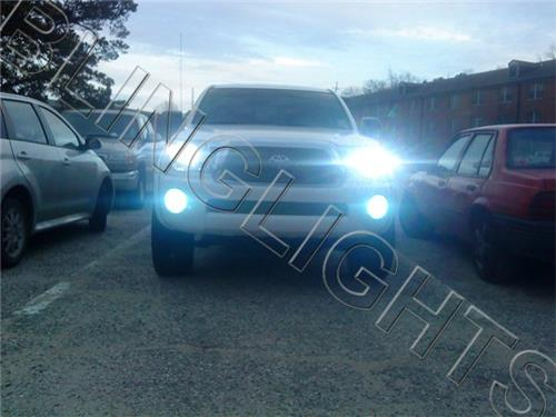 Images of 2005 2006 2007 2008 toyota tacoma xenon hid conversion kit 2005 2006 2007 2008 toyota tacoma xenon hid conversion kit for headlamps headlights head lamp lights publicscrutiny Image collections
