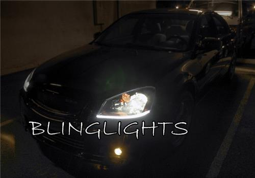 2002 2003 2004 2005 2006 nissan altima led strip lights headlamps 2002 2003 2004 2005 2006 nissan altima led strip lights headlamps headlights head lamps light strips aloadofball Gallery