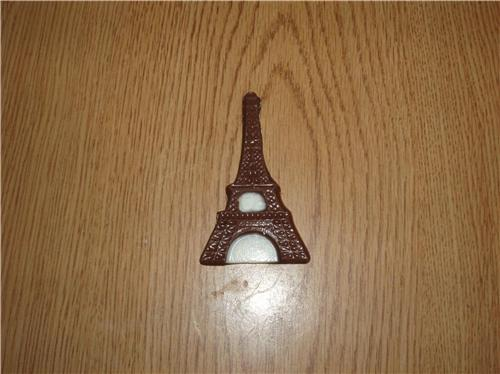 eiffel tower 1.jpg