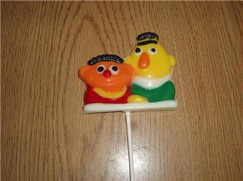 bert and ernie 2.jpg