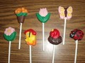 spring animal chocolate lollipops.jpg_Thumbnail1.jpg.jpeg