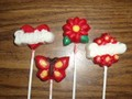 barbie chocolate pops (1).jpg_Thumbnail1.jpg.jpeg