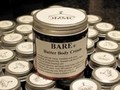 BARE Body Butter Collection 4 oz.