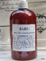 BARE ROYAL JASMINE Hair Thickening Shampoo