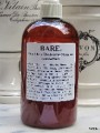 BARE Hair Thickening Conditioner for Colored Hair-Sulfate Free