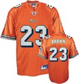 ronnie-brown-miami-dolphins-orange-nfl-replica-jersey.jpeg