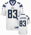 Reebok-San-Diego-Chargers-Vincent-Jackson-White-Jersey-729021.jpeg