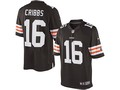 Men-Nike-Cleveland-Browns-Joshua-Cribbs-Limited-Jersey_0820021.jpeg