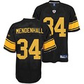 Pittsburgh-Steelers-34-Rashard-Mendenhall-Black-With-Yellow-Number-Replica-NFL-Alternate-Jersey.jpeg