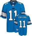 roy-williams-blue-detroit-lions-nfl-premier-jersey-3151100.jpeg
