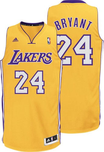 la lakers kobe bryant revolution swingman nba jersey.jpeg